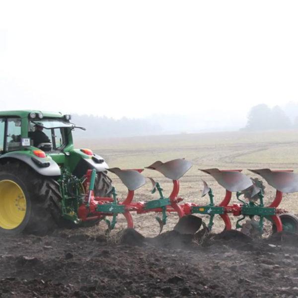 Kverneland-farm-sale-da-forgie-northern-ireland-soil-mounted-reversible-plough-150-s-variomat-3