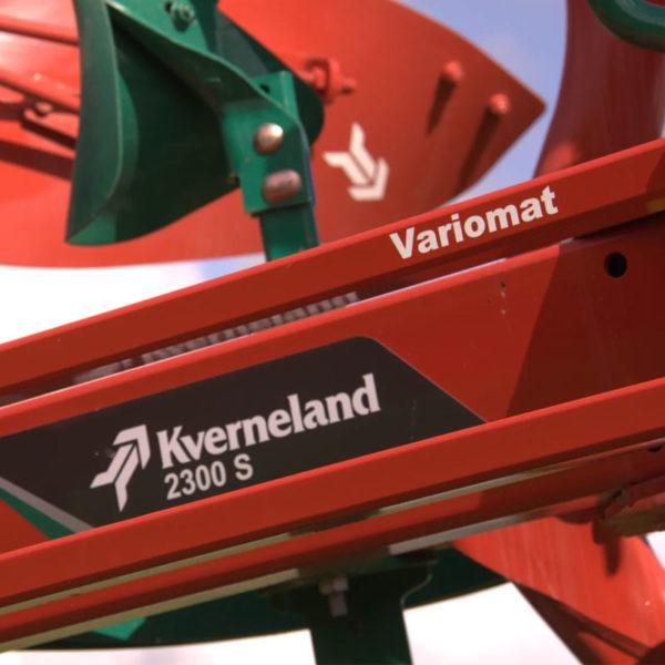 Kverneland-farm-sale-da-forgie-northern-ireland-soil-mounted-reversible-plough-2300-s-4