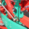 Kverneland-farm-sale-da-forgie-northern-ireland-soil-mounted-reversible-plough-3400-s-3