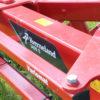 Kverneland-farm-sale-da-forgie-northern-ireland-soil-mounted-reversible-plough-3400-s-4