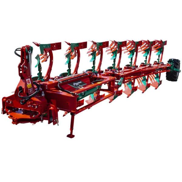Kverneland-farm-sale-da-forgie-northern-ireland-soil-mounted-reversible-plough-3400-s-6
