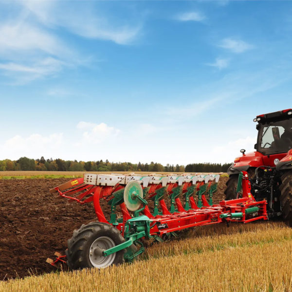 Kverneland-farm-sale-da-forgie-northern-ireland-soil-mounted-reversible-plough-3400-s-7