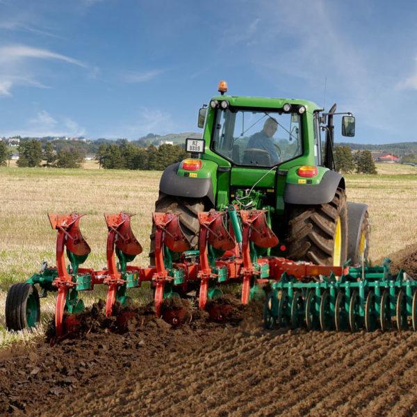 Kverneland-farm-sale-da-forgie-northern-ireland-soil-mounted-reversible-plough-es-ls-4