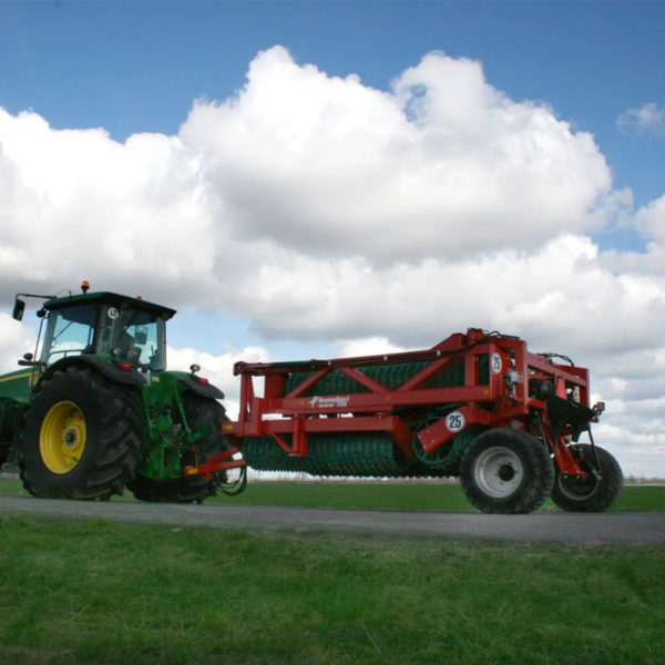 Kverneland-farm-sale-da-forgie-northern-ireland-soil-packers-rollers-actiroll-1