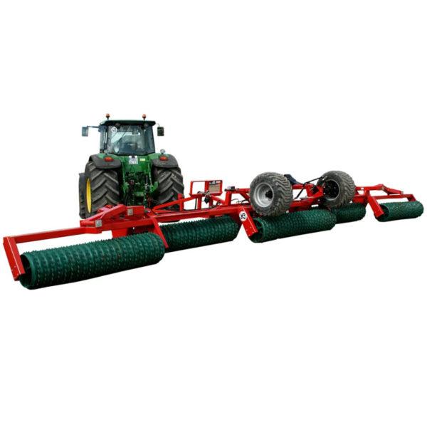 Kverneland-farm-sale-da-forgie-northern-ireland-soil-packers-rollers-actiroll-2