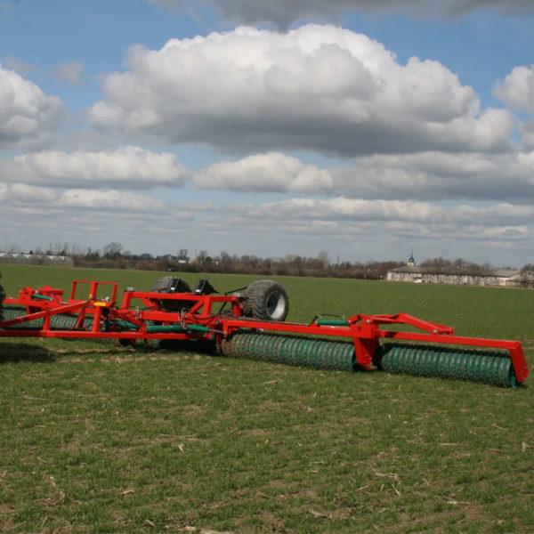 Kverneland-farm-sale-da-forgie-northern-ireland-soil-packers-rollers-actiroll-4