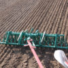 Kverneland-farm-sale-da-forgie-northern-ireland-soil-packers-rollers-packomat-1
