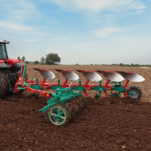 Kverneland-farm-sale-da-forgie-northern-ireland-soil-packers-rollers-packomat-3