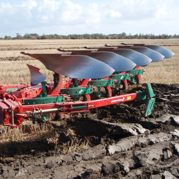 Kverneland-farm-sale-da-forgie-northern-ireland-soil-packers-rollers-soil-paker-arm-2