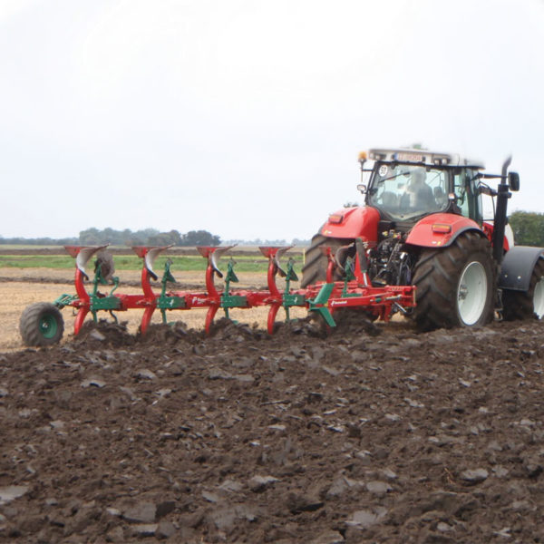 Kverneland-farm-sale-da-forgie-northern-ireland-soil-packers-rollers-soil-paker-arm-3