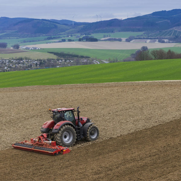 Kverneland-farm-sale-da-forgie-northern-ireland-soil-power-harrow-ng-h-101-f30-2