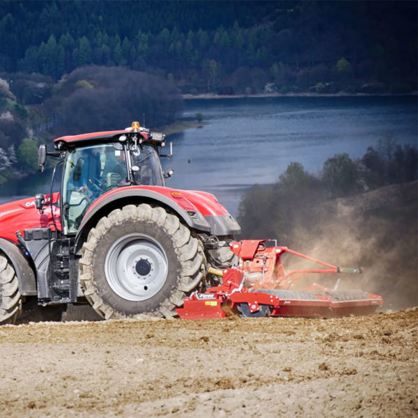 Kverneland-farm-sale-da-forgie-northern-ireland-soil-power-harrow-ng-h-101-f30-5