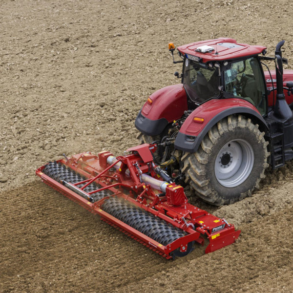 Kverneland-farm-sale-da-forgie-northern-ireland-soil-power-harrow-ng-h-101-f30-6