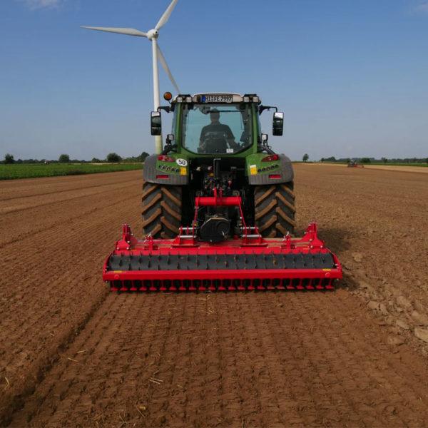 Kverneland-farm-sale-da-forgie-northern-ireland-soil-power-harrow-s-series-2