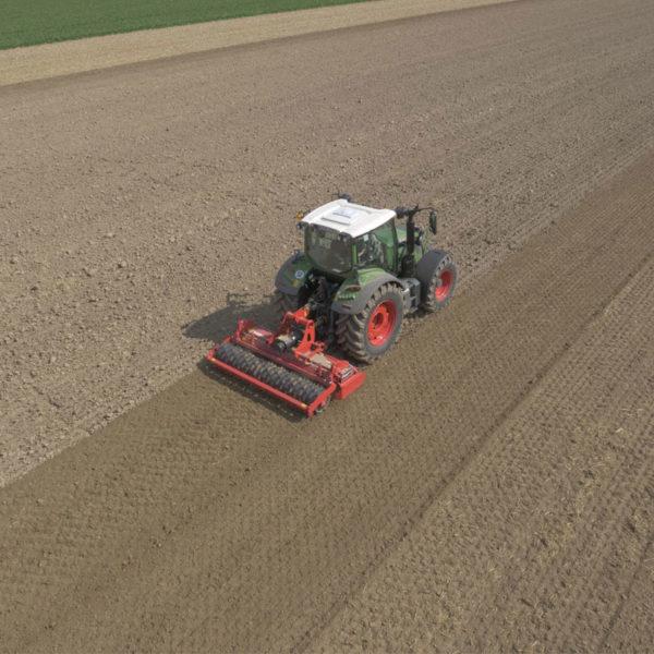 Kverneland-farm-sale-da-forgie-northern-ireland-soil-power-harrow-s-series-4
