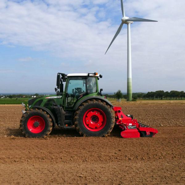 Kverneland-farm-sale-da-forgie-northern-ireland-soil-power-harrow-s-series-5