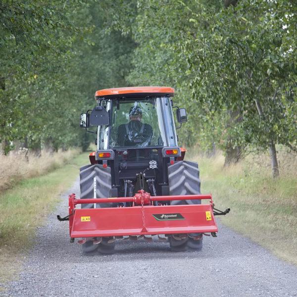Kverneland-farm-sale-da-forgie-northern-ireland-soil-rotary-tillers-cls-1