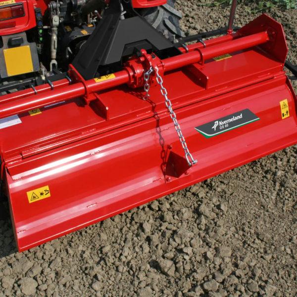 Kverneland-farm-sale-da-forgie-northern-ireland-soil-rotary-tillers-gs-1