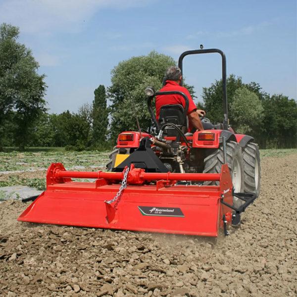 Kverneland-farm-sale-da-forgie-northern-ireland-soil-rotary-tillers-gs-2