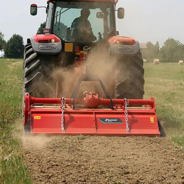 Kverneland-farm-sale-da-forgie-northern-ireland-soil-rotary-tillers-gs-3