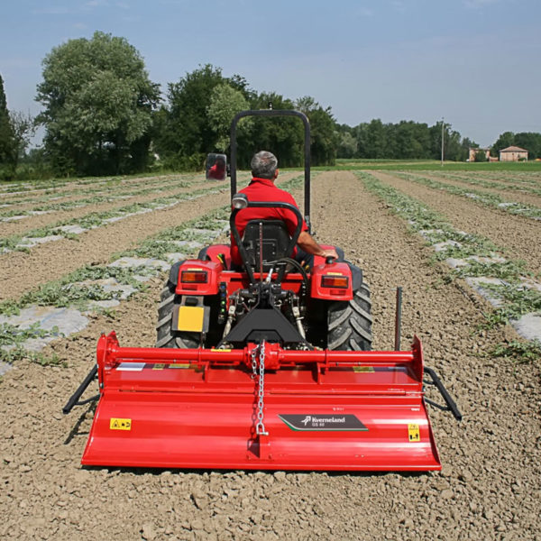 Kverneland-farm-sale-da-forgie-northern-ireland-soil-rotary-tillers-gs-4
