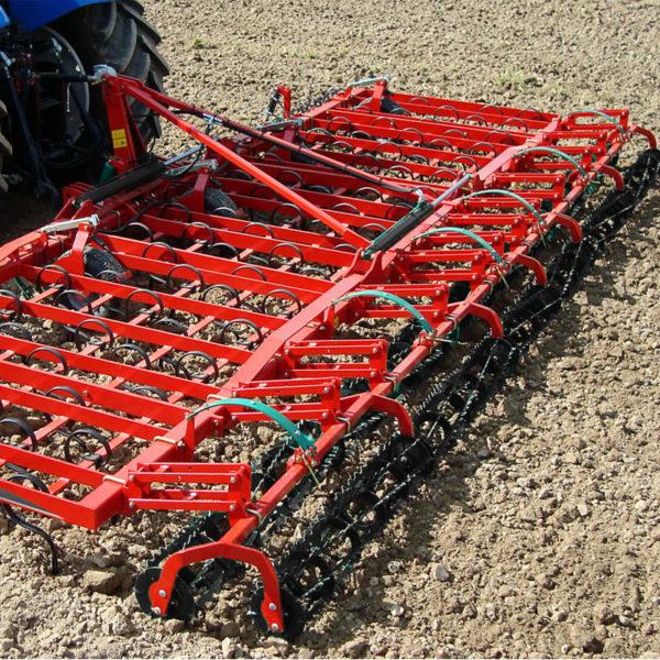 Kverneland-farm-sale-da-forgie-northern-ireland-soil-seedbed-cultivator-tld-vibro-1