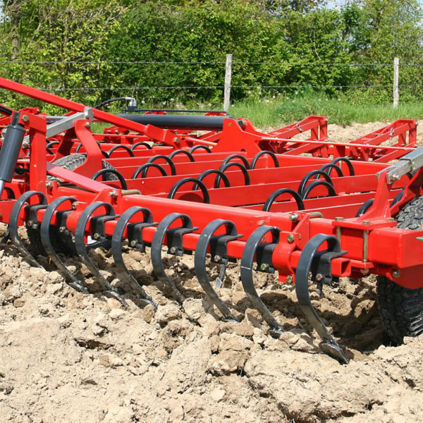 Kverneland-farm-sale-da-forgie-northern-ireland-soil-seedbed-cultivator-tld-vibro-2