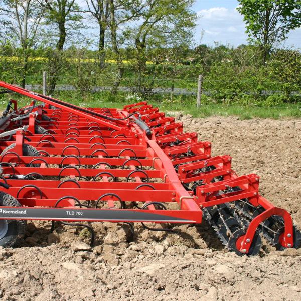 Kverneland-farm-sale-da-forgie-northern-ireland-soil-seedbed-cultivator-tld-vibro-4