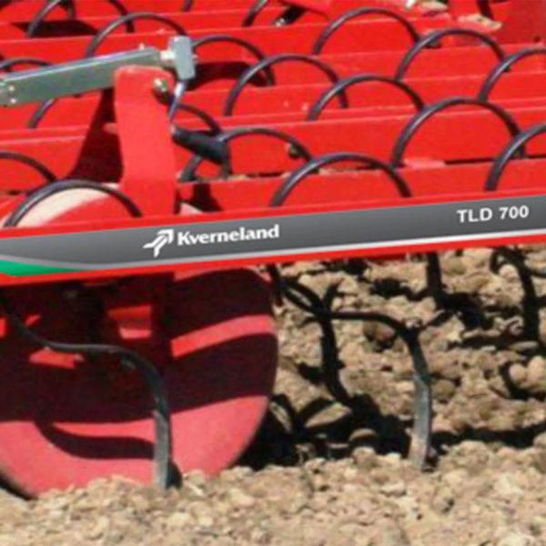 Kverneland-farm-sale-da-forgie-northern-ireland-soil-seedbed-cultivator-tld-vibro-5