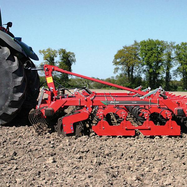 Kverneland-farm-sale-da-forgie-northern-ireland-soil-seedbed-cultivator-tlg-3