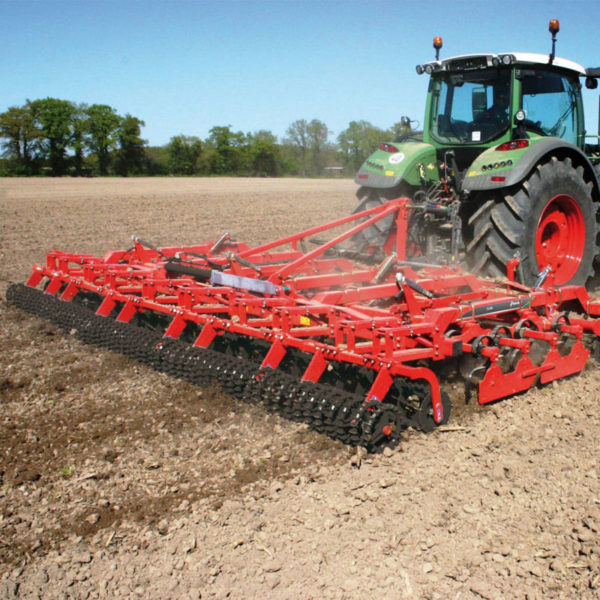 Kverneland-farm-sale-da-forgie-northern-ireland-soil-seedbed-cultivator-tlg-5