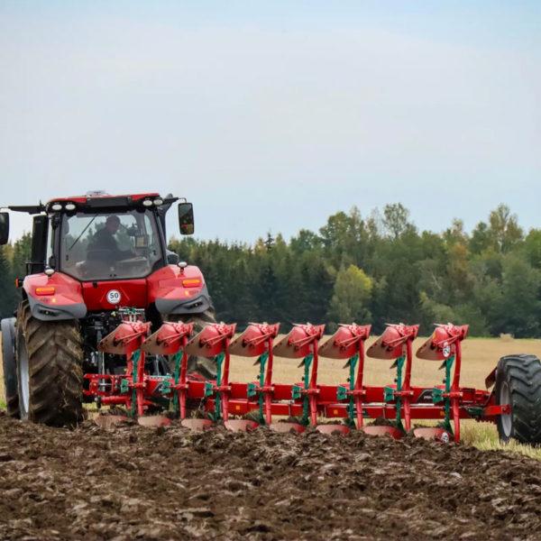 Kverneland-farm-sale-da-forgie-northern-ireland-soil-semi-mounted-reversible-plough-6300-s-3