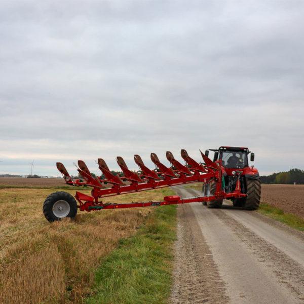 Kverneland-farm-sale-da-forgie-northern-ireland-soil-semi-mounted-reversible-plough-6300-s-4