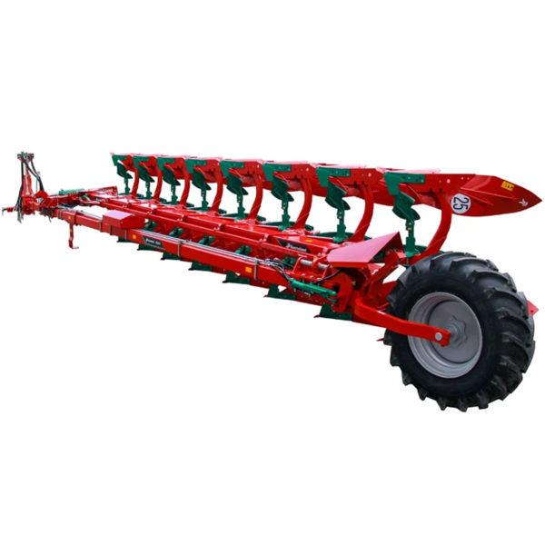 Kverneland-farm-sale-da-forgie-northern-ireland-soil-semi-mounted-reversible-plough-6300-s-7