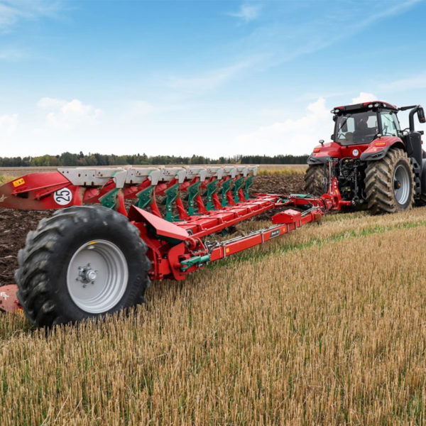 Kverneland-farm-sale-da-forgie-northern-ireland-soil-semi-mounted-reversible-plough-6300-s-8