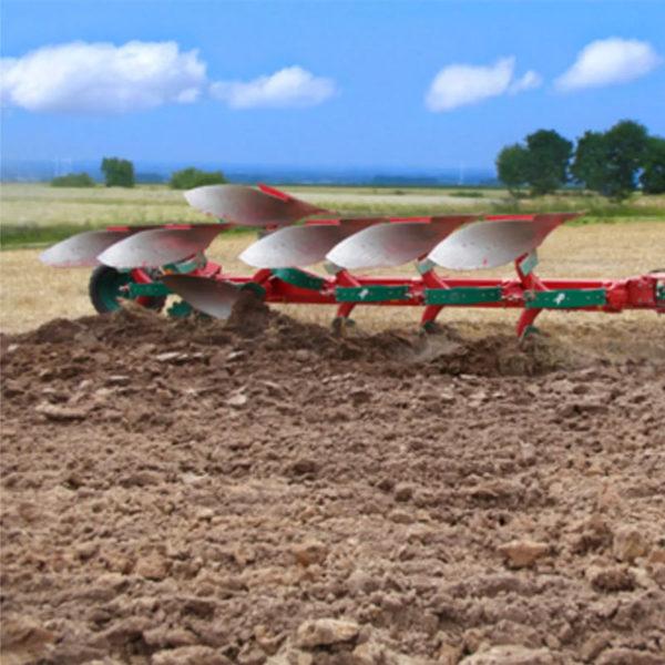 Kverneland-farm-sale-da-forgie-northern-ireland-soil-semi-mounted-reversible-plough-pb-4