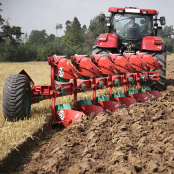Kverneland-farm-sale-da-forgie-northern-ireland-soil-semi-mounted-reversible-plough-pb-5