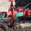 Kverneland-farm-sale-da-forgie-northern-ireland-soil-semi-mounted-reversible-plough-pg-rg-1