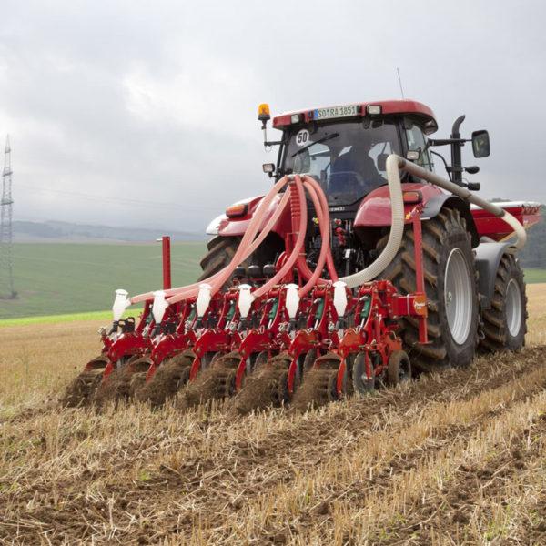 Kverneland-farm-sale-da-forgie-northern-ireland-soil-strip-till-kultistrip-1