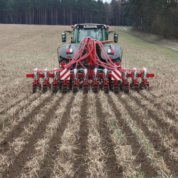 Kverneland-farm-sale-da-forgie-northern-ireland-soil-strip-till-kultistrip-2