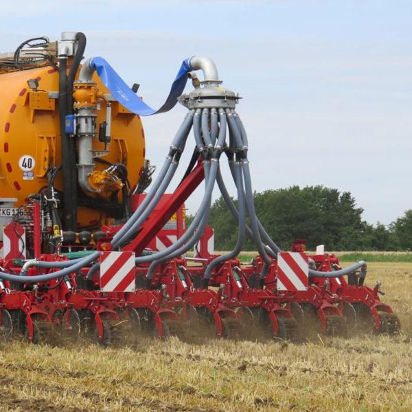 Kverneland-farm-sale-da-forgie-northern-ireland-soil-strip-till-kultistrip-3