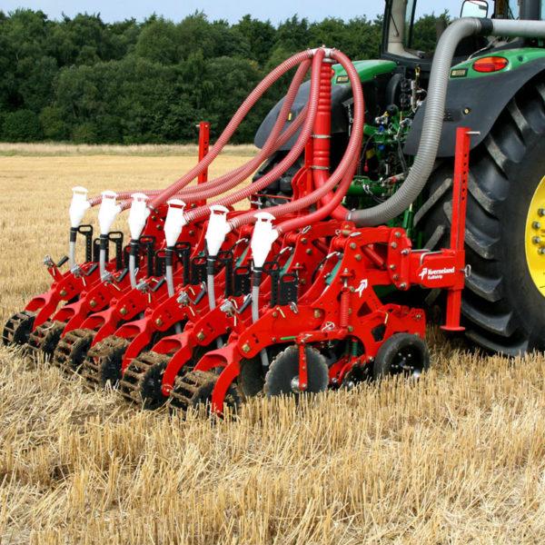 Kverneland-farm-sale-da-forgie-northern-ireland-soil-strip-till-kultistrip-4