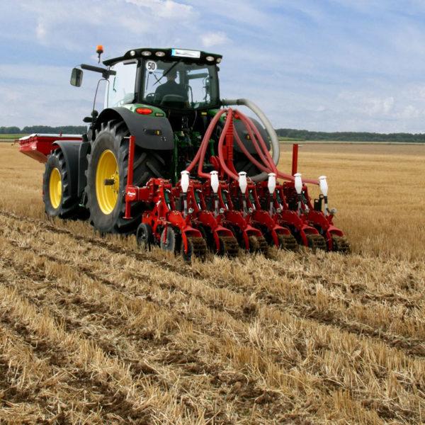 Kverneland-farm-sale-da-forgie-northern-ireland-soil-strip-till-kultistrip-5