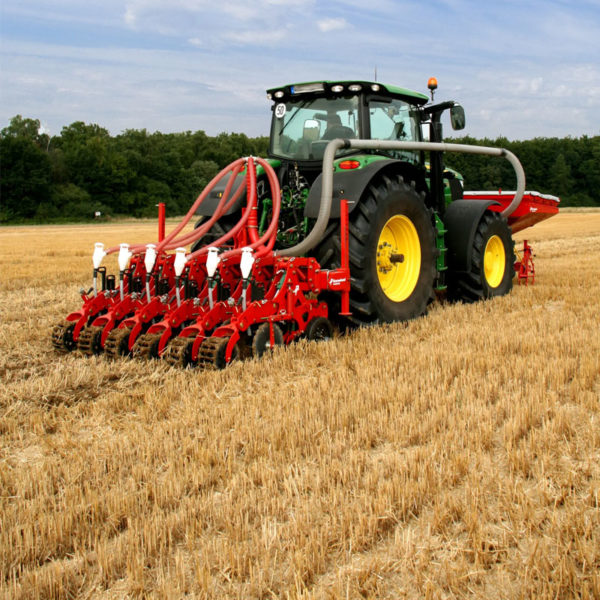 Kverneland-farm-sale-da-forgie-northern-ireland-soil-strip-till-kultistrip-6