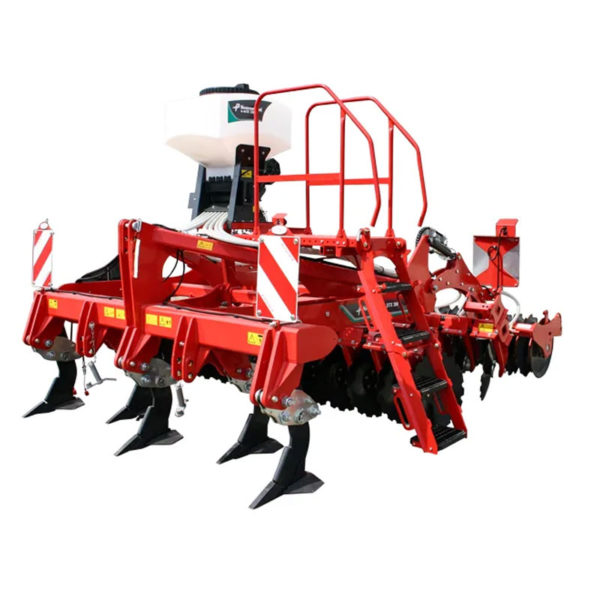 Kverneland-farm-sale-da-forgie-northern-ireland-soil-stubble-cultivators-a-drill-7
