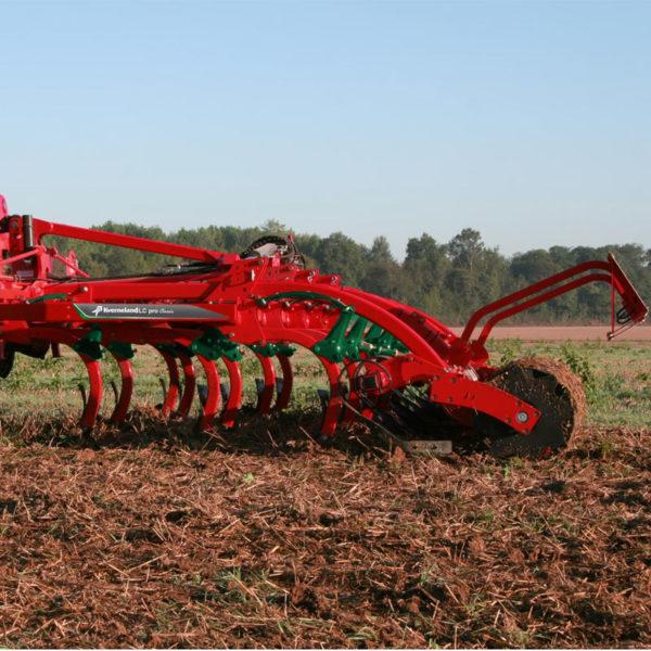 Kverneland-farm-sale-da-forgie-northern-ireland-soil-stubble-cultivators-clc-pro-classic-1