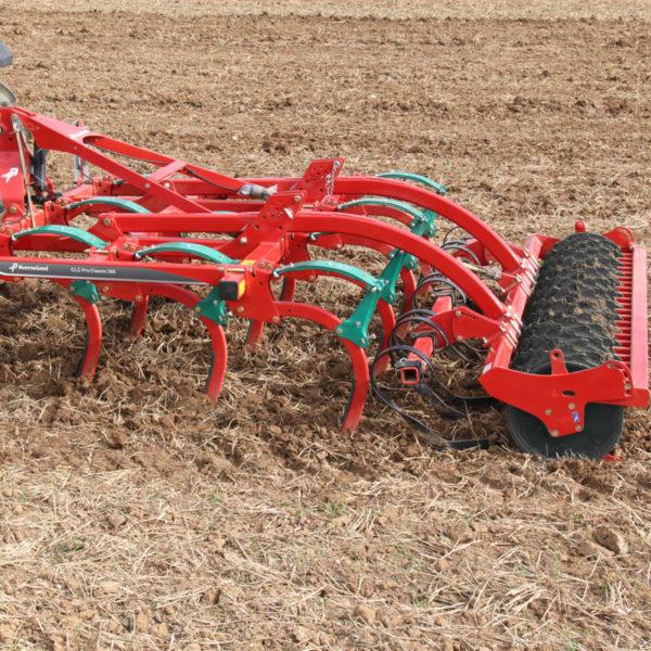 Kverneland-farm-sale-da-forgie-northern-ireland-soil-stubble-cultivators-clc-pro-classic-3