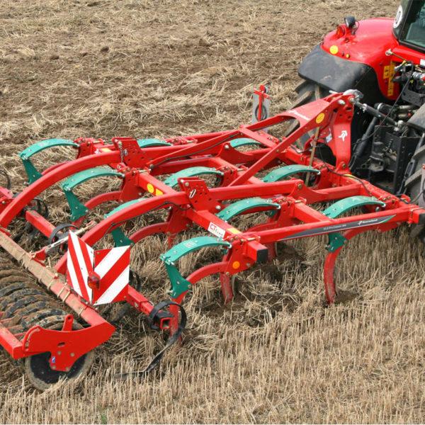 Kverneland-farm-sale-da-forgie-northern-ireland-soil-stubble-cultivators-clc-pro-classic-5
