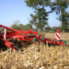 Kverneland-farm-sale-da-forgie-northern-ireland-soil-stubble-cultivators-clc-pro-cut-1