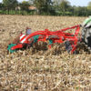 Kverneland-farm-sale-da-forgie-northern-ireland-soil-stubble-cultivators-clc-pro-cut-3